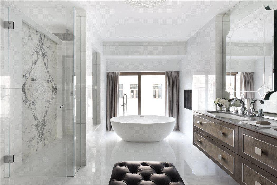 development for sale in the brummell beau house 102 jermyn street london knightsbathroom ideas - Bathroom Ideas London