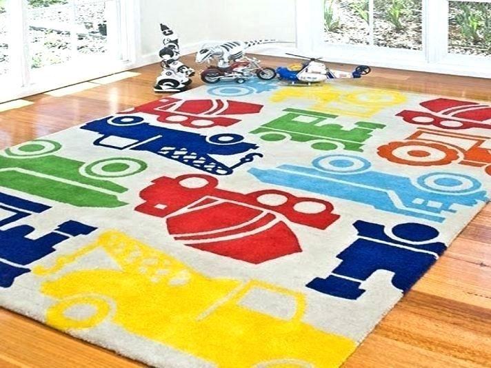 Gleaming kids bedroom rugs Graphics, beautiful kids bedroom rugs and ...