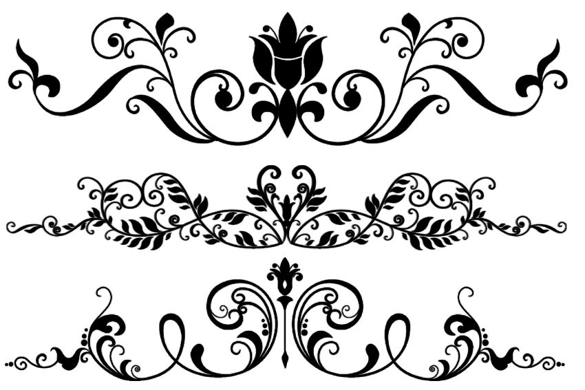 صور زخرفة نحت اشكال فورم للنحت والرسم والزخارف ميكساتك Calligraphy Fonts Calligraphy Arabic Calligraphy