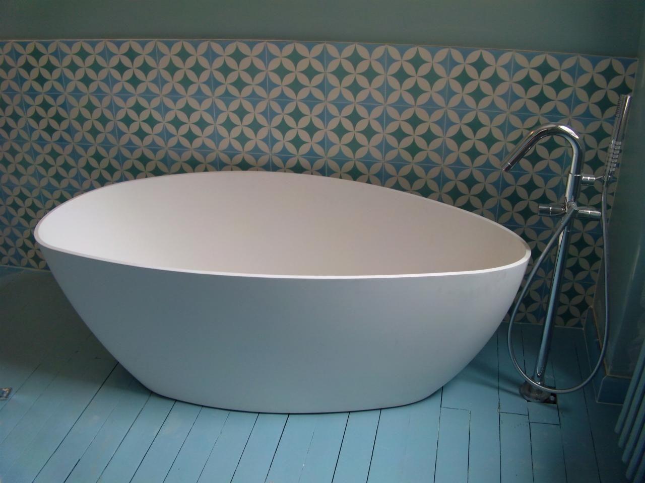 carreaux ciment zelig 1 2 salle de bains id es pour la. Black Bedroom Furniture Sets. Home Design Ideas