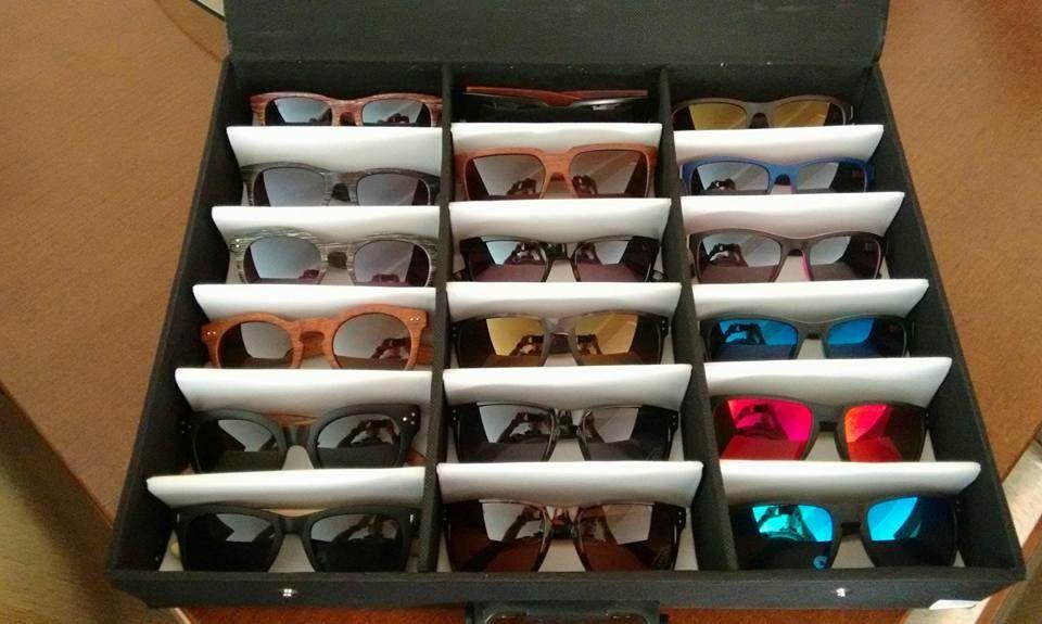 closet para oculos - Pesquisa Google