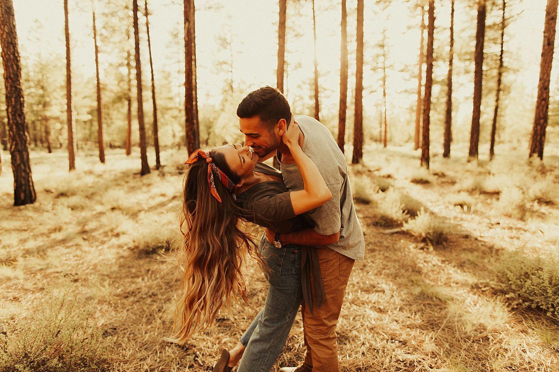 bend oregon dating