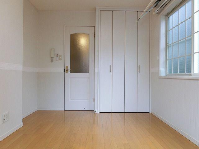 ヨーロピアンカントリー 102号室 - デザイナーズ・リノベーション賃貸のグッドルーム