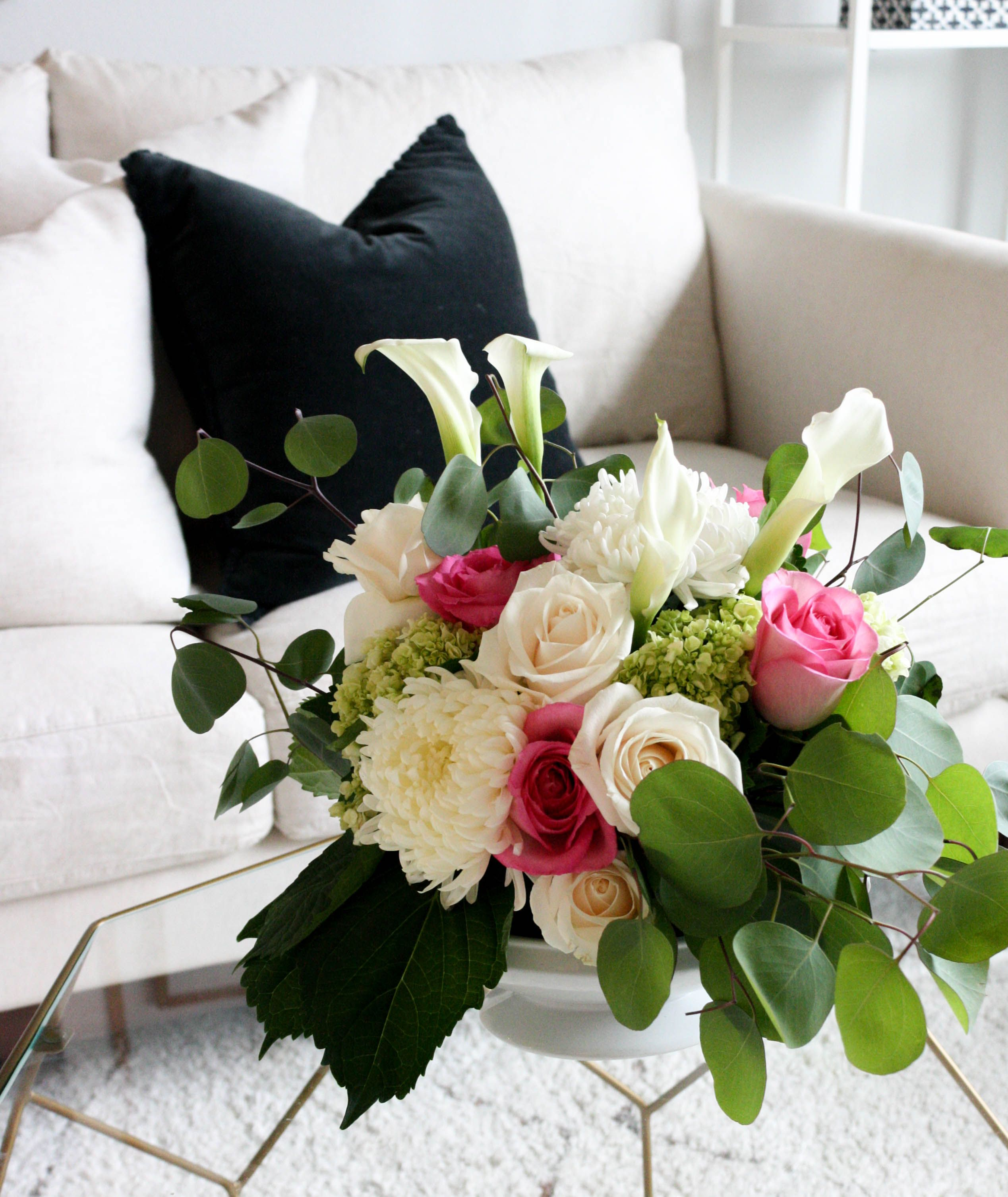 The Bouqs Company Best Flower Delivery Service Ever Flowers Best Flower Delivery Flower Delivery Service Flower Delivery