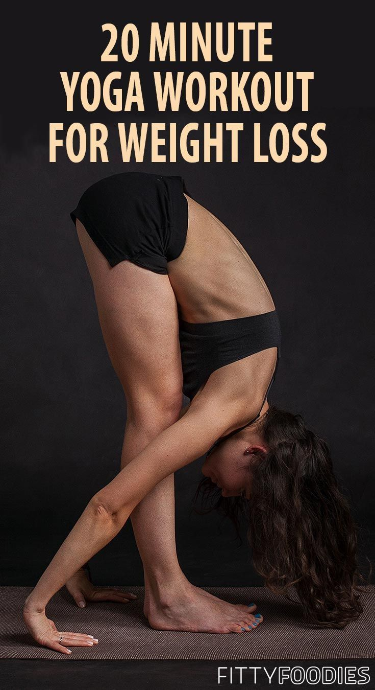 Fast weight loss tips for summer #weightlosshelp  | fast easy diet tips#lifestyle #lowcarb #goals