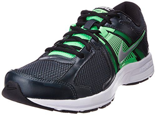 Pin on Branded sports shoes below 1000 Rs