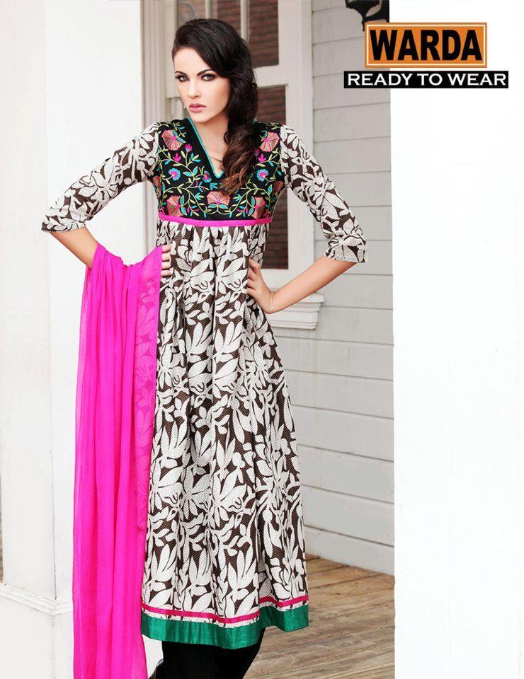 93068938818 Lawn pleats frock. Pregnancy Pakistan