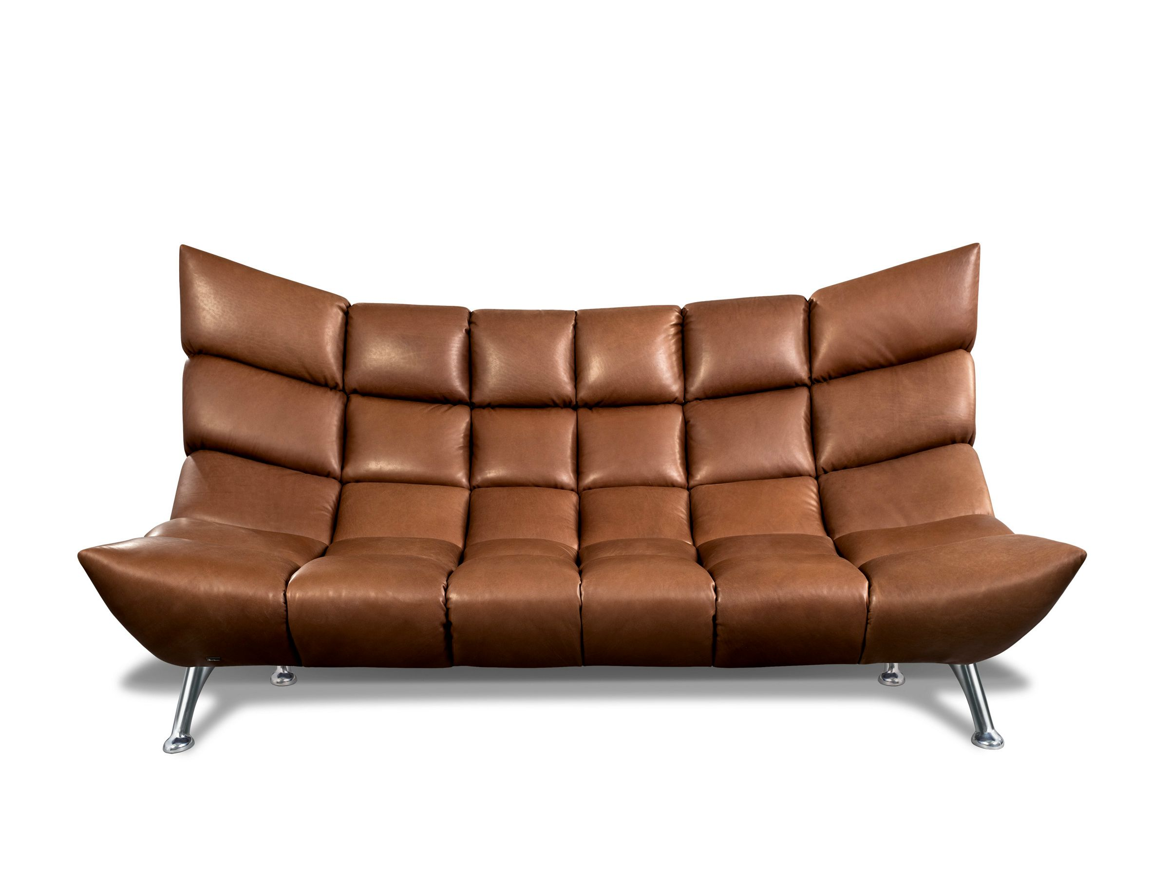 Divan Kollekciya Hangout By Bretz Wohntraume Dizajn Meera Leona Rathai Sofa Armchair Furniture Furniture Design