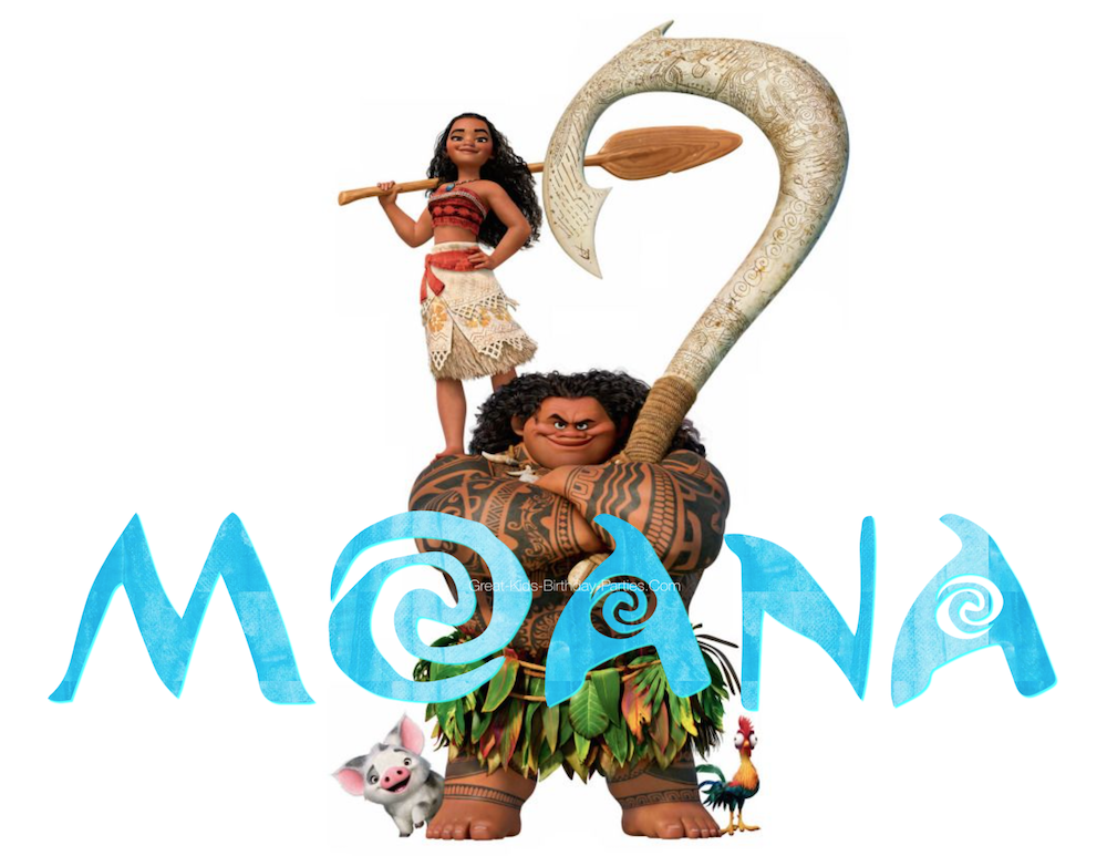 Free Disney Fonts Top 40 Disney Fonts including Disney Princess