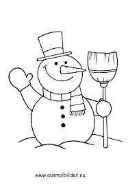 bildergebnis für bilder zum ausmalen weihnachten | weihnachtsmalvorlagen, adventskalender zum