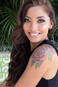 Dallas latina women seeking men