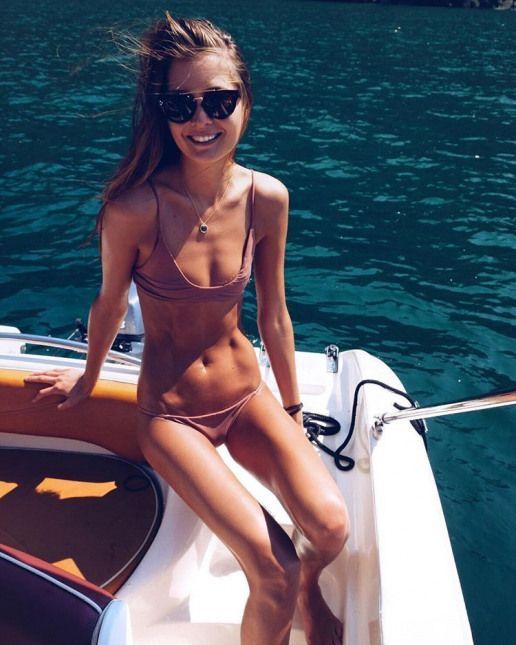 #femalefitness #female #fitness #bikini