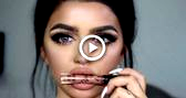 Photo of Makeup tutorial for beginners teenagers|… –  Makeup tutorial for beginners tee…