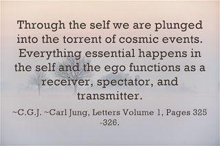Mensagens De Sabedoria By Susana Pimenta Simoes Carl Jung Carl
