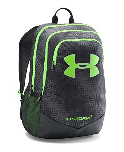 Under Armour Storm Scrimmage Backpack http   www.stupidprices.com shop 17ac3372cfe5b