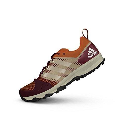 c63bdb33d1c Oferta  60.92€. Comprar Ofertas de Adidas Galaxy Trail M