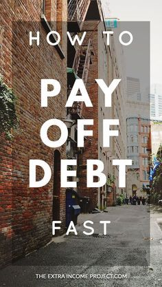 How to pay off debt quickly debt debt repayment and free budget how to pay off debt quickly pronofoot35fo Gallery