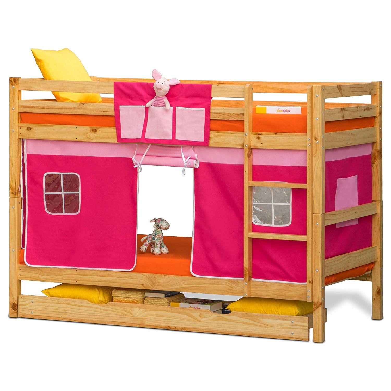 Best Kids Bunker Beds Kids Bunk Beds Kids Bed Design Kid Beds 400 x 300