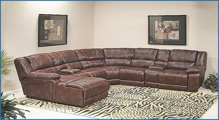 Unique Sectional Sofas Phoenix Arizona Furniture Design Ideas