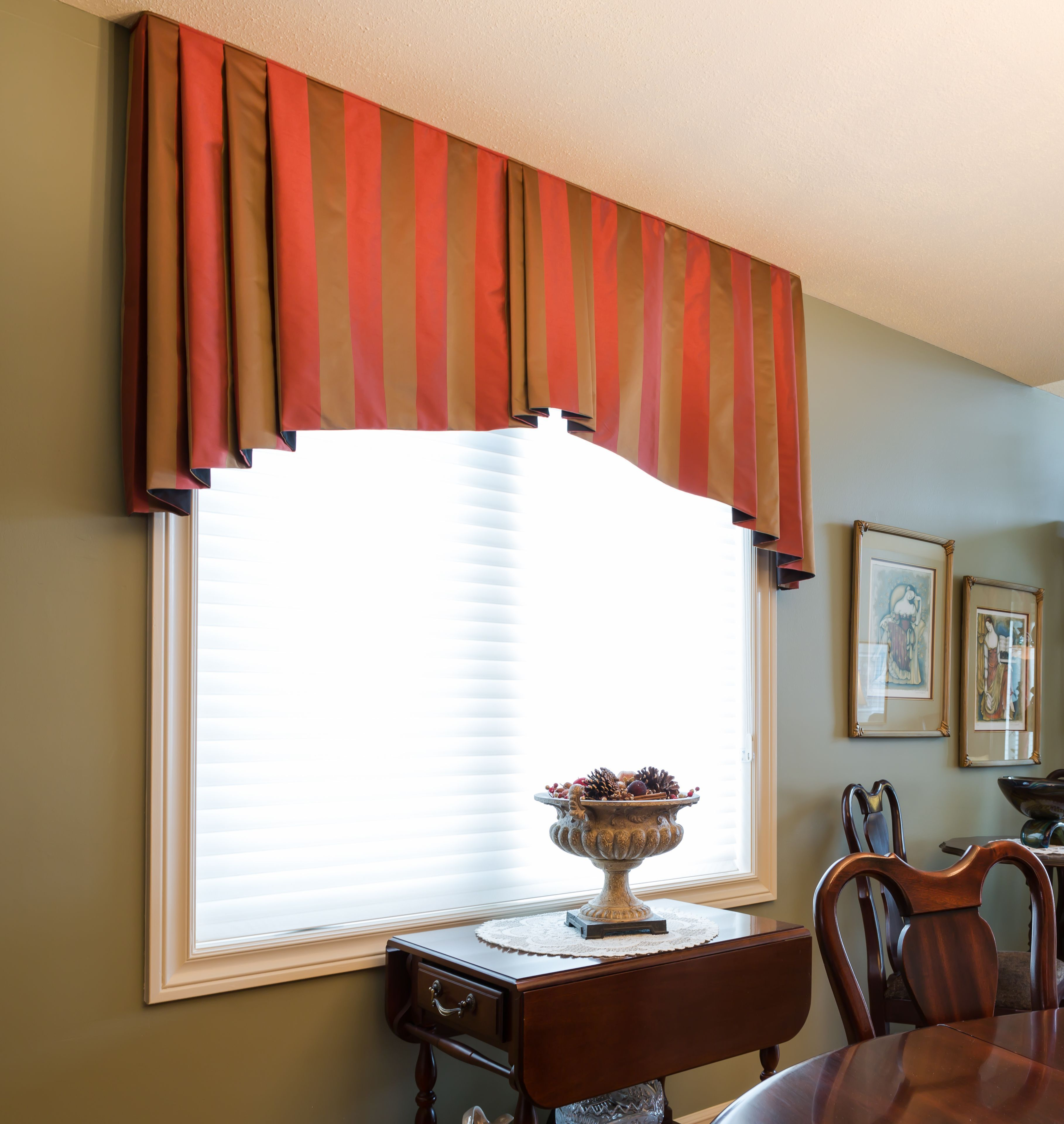 Window dressing ideas for arched windows   awesome useful ideas modern blinds chandeliers diy blinds martha