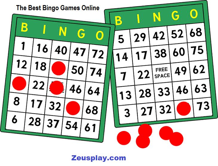 online gambling total revenue