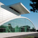 palais congres Bordeaux-expo