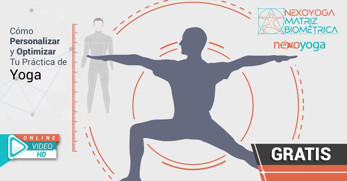 Practicas Asanas Quieres Aumentar Tu Rendimiento En Yoga Descubre Como Optimizar Y Ajustar La Práctica De Yoga A Tu Me En 2020 Cursos De Yoga Yoga Posturas De Yoga