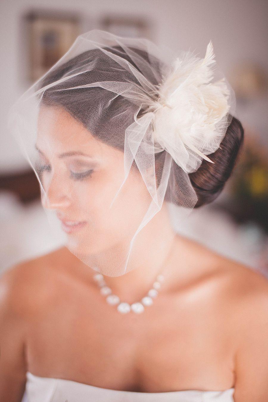 Diana-and-Jonas beautiful portrait #love #bride #portrait #femaleportrait #naturallight #vintage #bridevintage