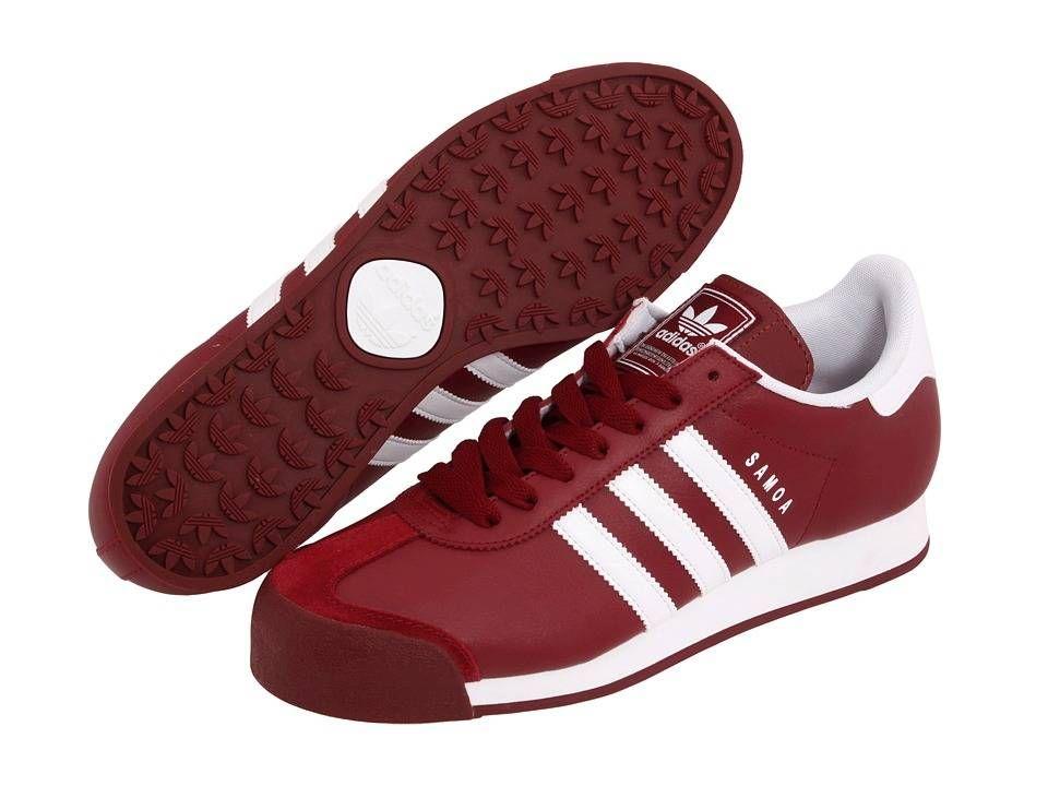 sneakers zapatillasdeportivas nike: Noel y su coleccion de