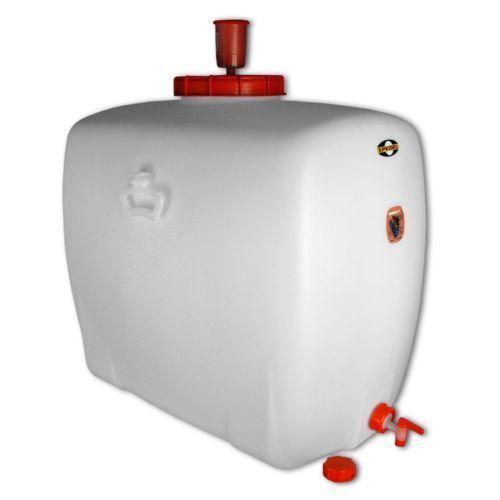 300Ltr SPEIDEL Barrel, fermentation, Keg, fermenter, Plastic wine barrel #Speidel