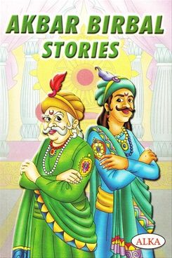 Hindi Kahaniya Akbar Birbal Pdf