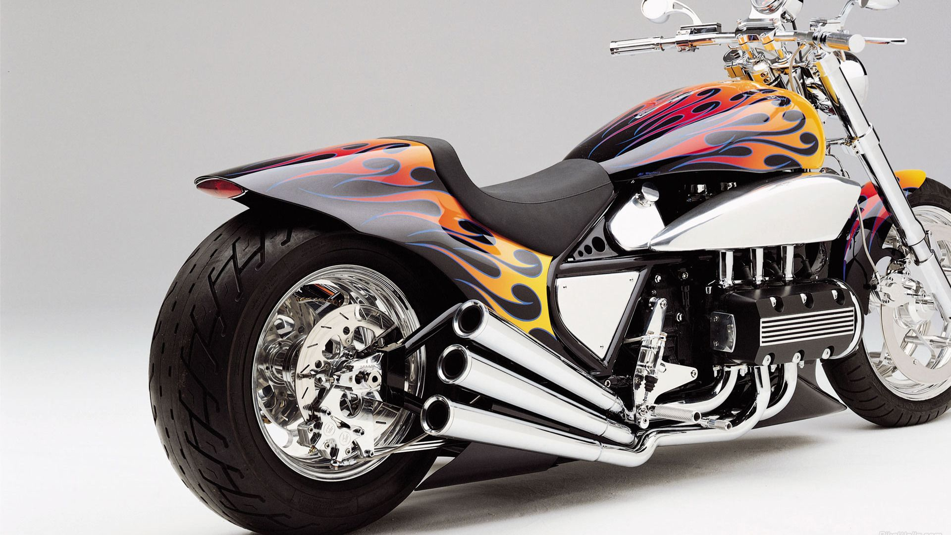 big bikes images dowload | hd walpaper (hd-wallpapersdownload