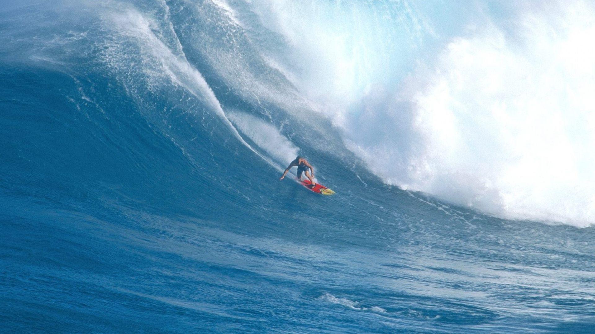 Full Hd 1080p Surfing Wallpapers Hd Desktop Backgrounds