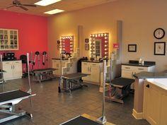 dog grooming salon decor - Google Search | Salon Ideas | Pinterest ...