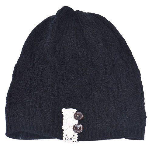 c0a3c3c0d02 Amazing Winter Cap Women Hats and Caps Knit Hat Beanie – Jason Christopher  Store
