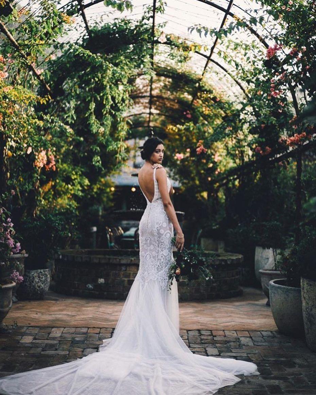 Mexican style wedding dress   curtidas  comentários  Wedding Dresses