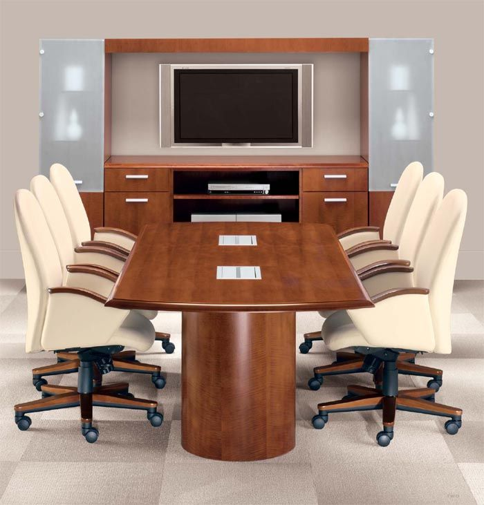 Conference Room Office Furniture Ideas