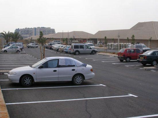 Laguardia Short Term Airport Parking Https Www