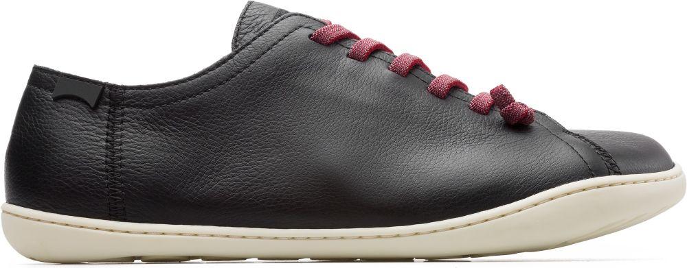 Camper Peu K100300-003 Casual shoes men