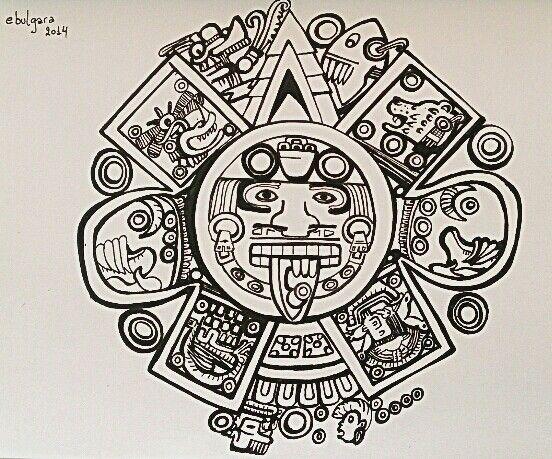 Mis Pinturas, Dibujos Y Garabatosmis