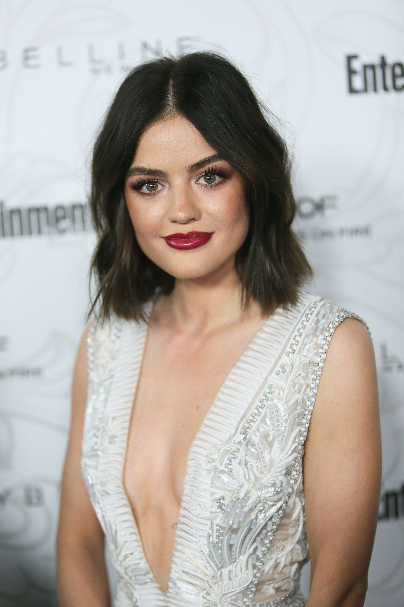 gorgeous short hairstyles that will make you want to cut your