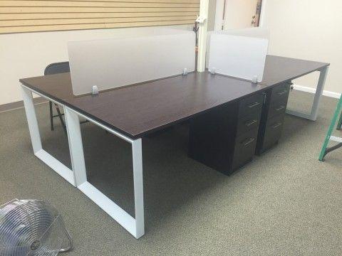office workstation miami office furniture reconfiguration miami