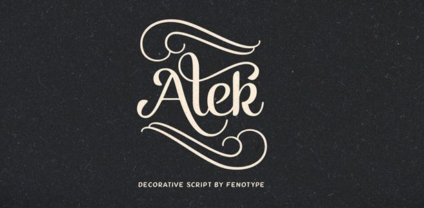 An interview with Sawdust Studio | More Fonts, Logos and ...