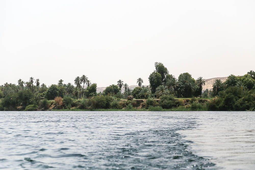 EGYPT WITH SCOTT JACKSON Egypt travel, Egypt, Visit egypt