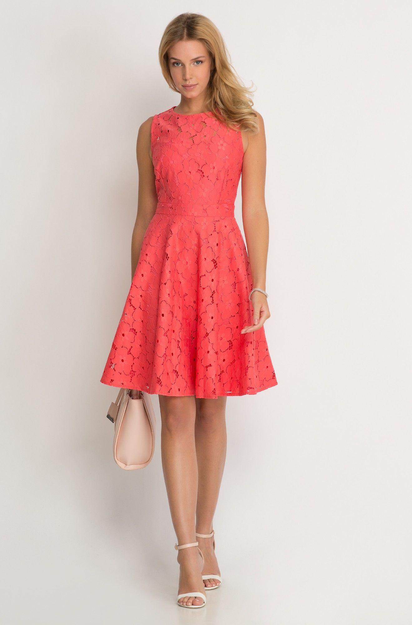 Kleid Für Hochzeit Orsay in 8  Schöne kleider, Kleider, Abendkleid