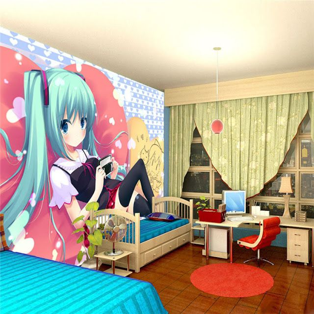 Japanese Bedroom Wallpaper Girls Bedroom Blinds Bedroom Decorating Colour Ideas Minion Bedroom Accessories