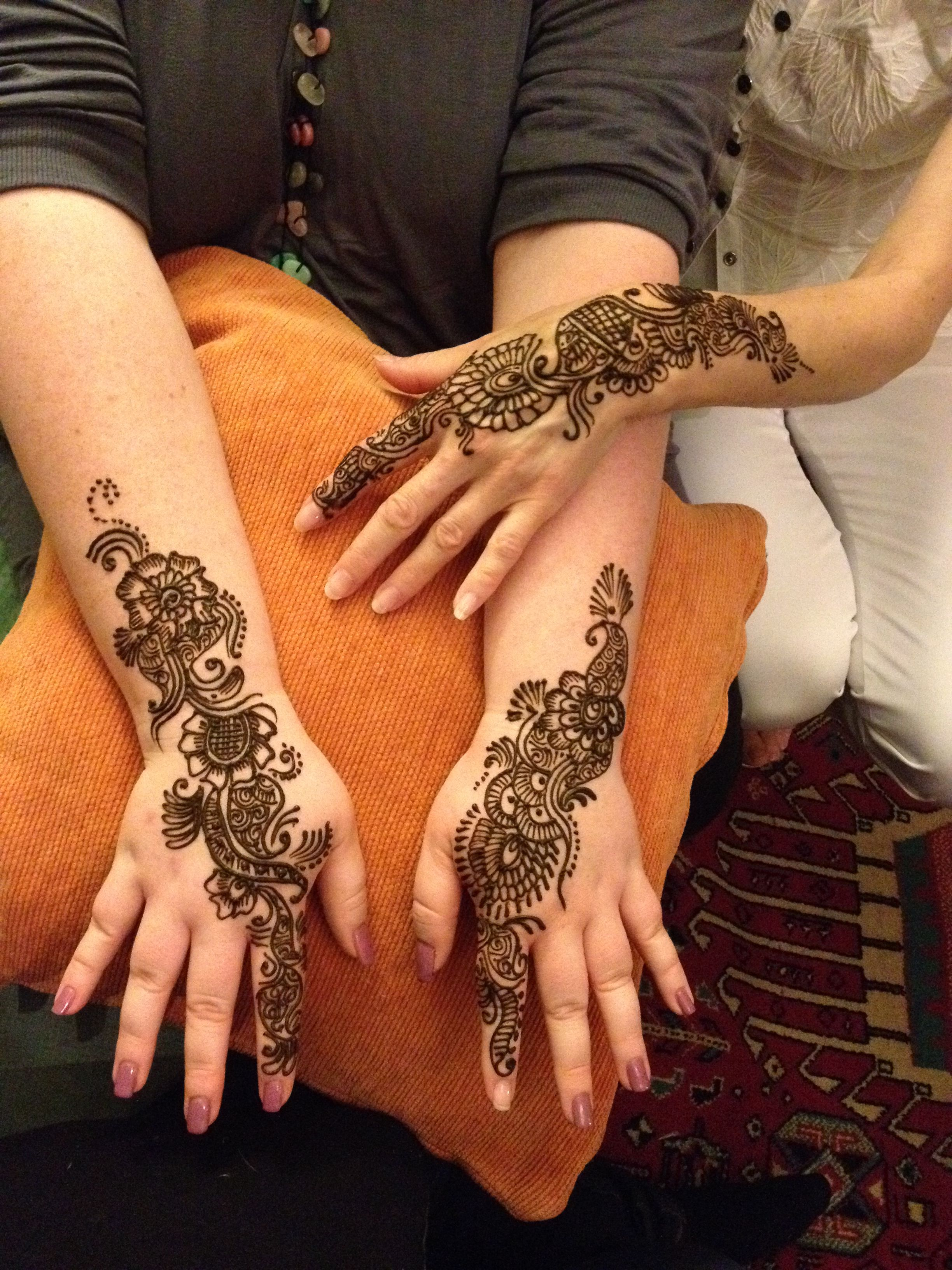 Mehndi Artist London For Enquiries Booking Contact Text Whats App