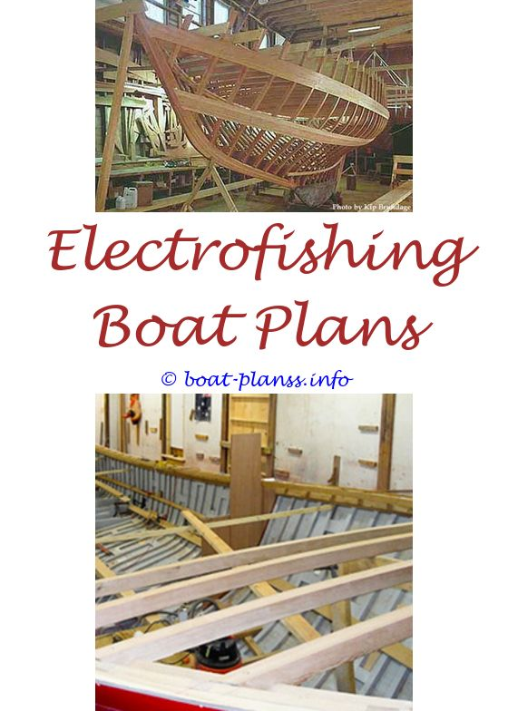 boat building school washington - 500 boats per year 3 months to ...