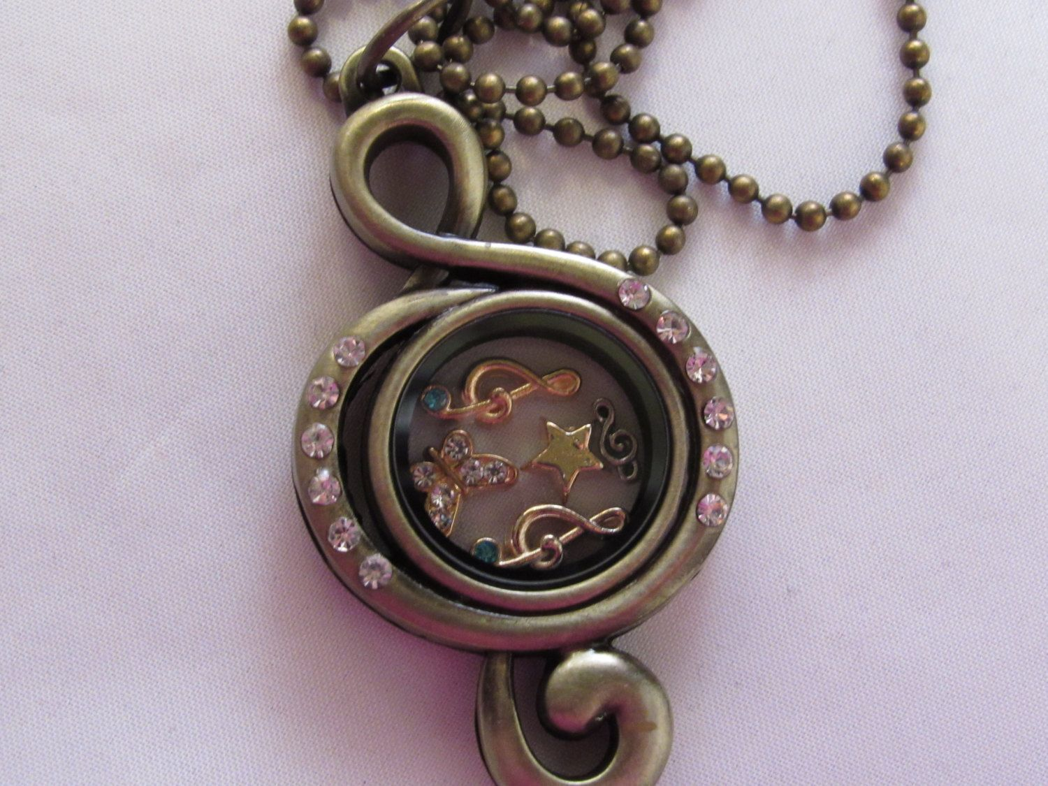 store matching lockets compass hers necklace locket his and keychain