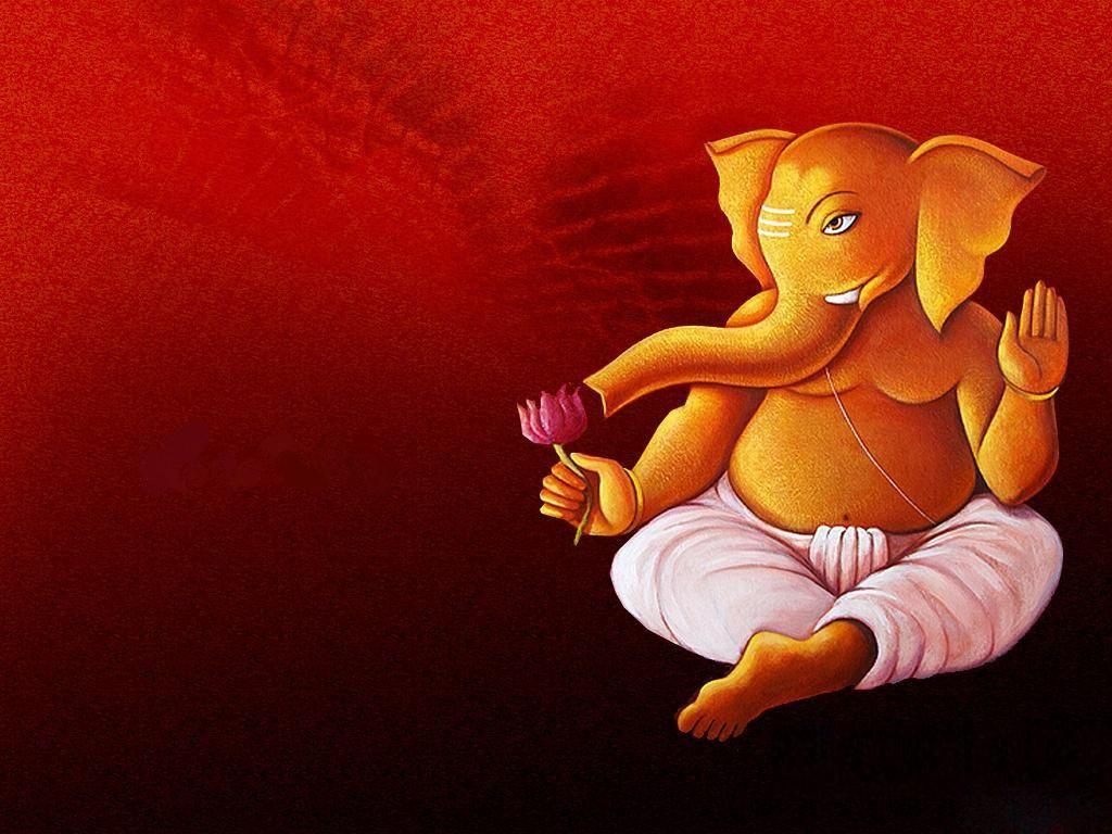 cute small god ganesh hd pics and photos free god ganesh